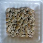 納豆の整腸作用