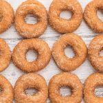 ゼロカロリー飲料・食品はダイエットに効果的だけど危険かも